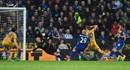 Harry Kane tỏa sáng, Tottenham hủy diệt Leicester City 6 - 1