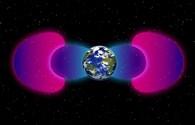 """Công nghệ 360:  NASA phát hiện một """"vòng bảo vệ nhân tạo khổng lồ"""" bao quanh Trái Đất"""