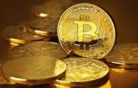 Công nghệ 360: Các đồng tiền ảo đang tăng giá điên cuồng