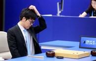 Công nghệ 360: Trí tuệ nhân tạo AlphaGo chiến thắng kỳ thủ cờ vây số 1 thế giới người Trung Quốc