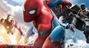 Nguồn gốc của kẻ ác Vulture được tiết lộ trong trailer mới của Spider-Man: Homecoming