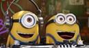 Cười ngặt nghẽo với lũ Minion trong trailer 3 của Despicable Me 3