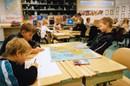 Bài học đáng suy ngẫm từ nền giáo dục hàng đầu thế giới của Phần Lan