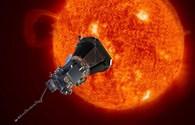 Công nghệ 360: NASA chinh phục Mặt Trời với tàu thăm dò chịu được sức nóng khủng khiếp