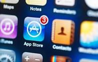 Công nghệ 360: App Store sẽ không cho phép tìm kiếm ứng dụng 32-bit nữa