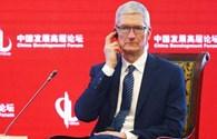 Công nghệ 360: Apple ra sức chiều chuộng Trung Quốc ngay tại sự kiện công nghệ của hãng