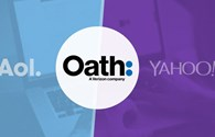 Công nghệ 360: Verizon chuẩn bị sáp nhập Yahoo và AOL, sa thải 1.000 nhân viên