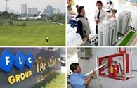 Kinh tế 24h: Thu hồi sân golf mở rộng sân bay Tân Sơn Nhất, Bộ GTVT né tránh; 78 chung cư vi phạm PCCC