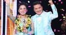 Top 5 showbiz: Học trò bị chê không xứng Thần tượng Bolero, Mr Đàm phản ứng dữ dội