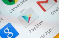 Công nghệ 360: Hơn 800 ứng dụng phổ biến trên Google Play dính mã độc