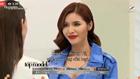 """Top 5 showbiz: Minh Tú làm nên lịch sử khi lọt vào Chung kết """"Next Top châu Á"""""""