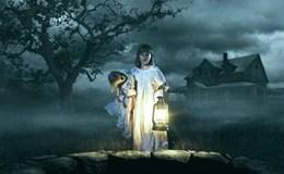 """Trailer kinh dị mới của """"Annabelle: Creation"""" khiến người hâm mộ """"phát sốt"""""""