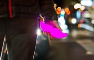 """Công nghệ 360: Uber gặp khó, tạo cơ hội cho startup """"ria mép màu hồng"""" tăng trưởng"""