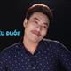 """Top 5 showbiz: Kiều Minh Tuấn bày cách """"cưa gái"""" trong phim mới"""