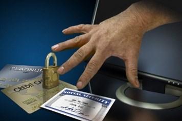 Công nghệ 360: Chuyên gia bảo mật phát hiện đường dây chiếm đoạt tài khoản cực lớn ở Việt Nam