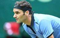 Thắng chóng vánh Zverev 2 - 0, Federer giành chức vô địch Halle lần thứ 9