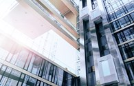 Công nghệ 360: Đức ra mắt mẫu thang máy không sử dụng dây cáp đầu tiên trên thế giới