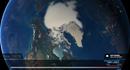 Công nghệ 360: Con người chỉ còn 1.000 ngày để cứu Trái đất