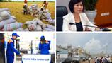 """Kinh tế 24h: Tài sản gia đình Thứ trưởng Hồ Thị Kim Thoa giảm 21 tỉ đồng, Vinafood 2 """"hóa vàng"""" hàng trăm tỉ đồng"""