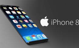 Công nghệ 360: Apple có thể trở thành công ty nghìn tỷ đô đầu tiên trên thế giới nhờ Iphone 8