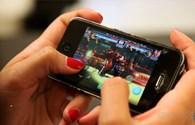 Công nghệ 360: Doanh thu thị trường game trên di động tăng mạnh, vượt cả PC và Console
