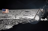 Công nghệ 360: Các vật dụng trên tàu vũ trụ của NASA sắp được bán đấu giá trên eBay