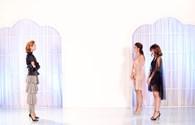Top 5 showbiz: Quá đen cho Hoàng Thùy khi không được loại thí sinh trong lần đầu thắng tại The Face