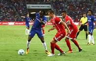 Thi đấu lép vế, Chelsea đại bại 3 - 2 trước Bayern