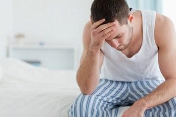 Công nghệ 360: Lượng tinh trùng của nam giới đã giảm hơn một nửa trong vòng 40 năm qua