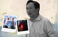 Video Infographic: Điểm lại những sai phạm nghiêm trọng của Trịnh Xuân Thanh