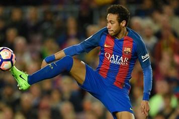 """Video: Những kỹ năng """"thần sầu"""" của Neymar - cầu thủ đắt giá nhất hành tinh"""