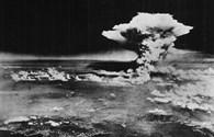 Infographic: Hiroshima - Nagasaki những ngày tháng kinh hoàng