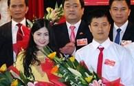 """Vụ bổ nhiệm thần tốc ở Thanh Hóa: Ai đã cố tình """"mở đường"""" thăng quan tiến chức cho Quỳnh Anh"""