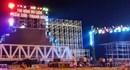 Hơn 300 diễn viên sẽ tham gia khai mạc lễ hội 110 năm Sầm Sơn