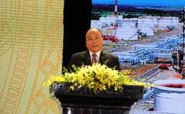Dự hội nghị tại Thanh Hóa, Thủ tướng Nguyễn Xuân Phúc: Phải làm ăn bài bản, hành động mau lẹ