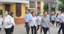 Thanh Hóa: Chỉ 15 thí sinh dự thi ngoại ngữ Nga, Trung, Pháp