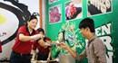 Thanh Hóa: Nhà hàng phát hàng trăm phiếu ăn miễn phí phục vụ kỳ thi