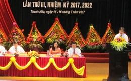 Khu kinh tế Nghi Sơn và các KCN tỉnh Thanh Hóa: Thu nhập người lao động tăng 66% so với 2011