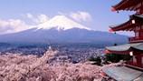 """Du học Nhật Bản """"giấc mơ dễ thành"""""""