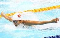 SEA Games 28: Ánh Viên đang đi vào huyền thoại của bơi lội Việt Nam