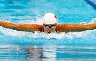 8 HCV, 8 kỷ lục: Ánh Viên đi vào lịch sử SEA Games