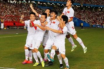 Tranh HCĐ SEA Games 28, U.23 Việt Nam – U.23 Indonesia:  Danh dự và niềm tin