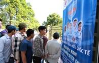 Vé trận Man City - Việt Nam được bán trực tiếp cho khán giả ngày 19.7 như thế nào?