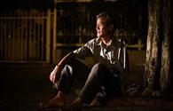 Vượt gần 100km, xếp hàng mua vé trận Việt Nam - Man City giữa đêm
