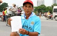 """Phát hiện """"Running man"""" mới của Việt Nam"""
