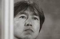 HLV Miura thử nghiệm cả khi đá thật
