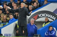 Nhìn lại cách Jose Mourinho rời khỏi các đội bóng cũ