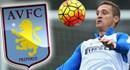 Nemanja Vidic được Aston Villa liên hệ, găng tay của Petr Cech được gửi nhầm tới Chelsea