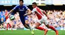 Dự đoán vòng 23 Ngoại hạng Anh: Arsenal đánh bại Chelsea, Man United bị cầm hòa