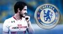 Tin chuyển nhượng 27.1: Cựu tiền đạo Arsenal tới Crystal Palace, Pato sẽ chuyển đến Chelsea